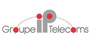© CLD - Groupe IP Telecoms