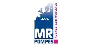 © MR Pompes - Christian LEROY Graphiste Bretagne Côtes-d'Armor Ploumilliau