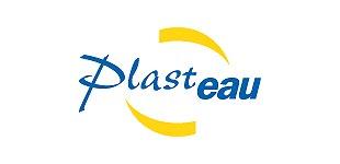 © CLD - Plasteau