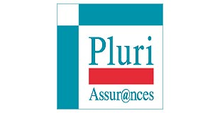 © CLD - Pluri-Assurances