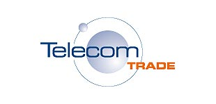 © CLD - TelecomTrade