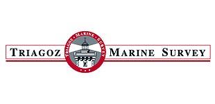 © Triagoz Marine Survey - Christian LEROY Graphiste Bretagne Côtes-d'Armor Ploumilliau