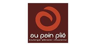 © Au Pain Plié - Christian LEROY Graphiste Bretagne Côtes-d'Armor Ploumilliau