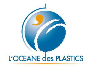 © L'Océane des Plastics - Christian LEROY Graphiste Bretagne Côtes-d'Armor Ploumilliau