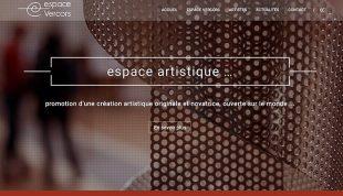 © Espace Vercors - site internet