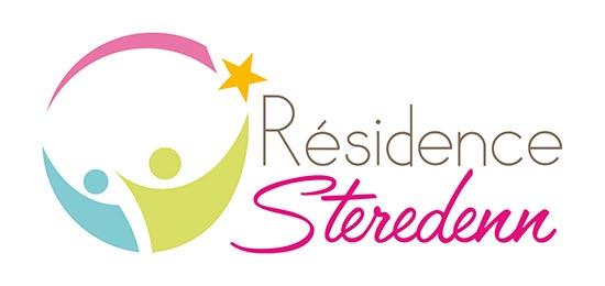 Residence Steredenn logo
