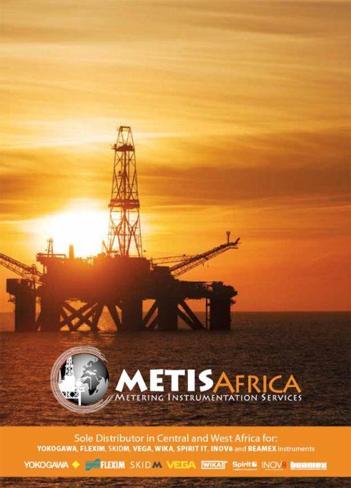 METIS AFRICA doc1
